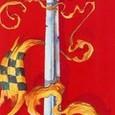 00_sword